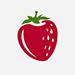 Sexy Strawberry