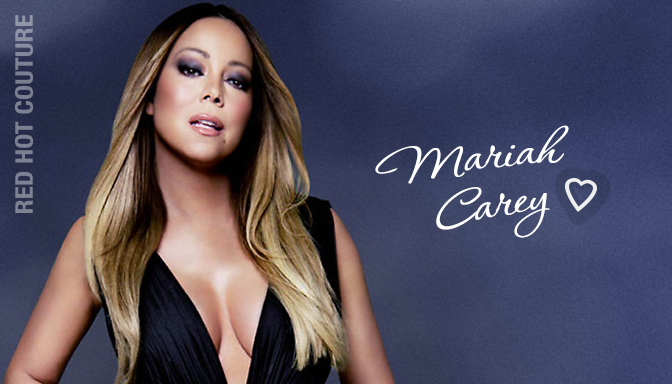mariah-carey-post