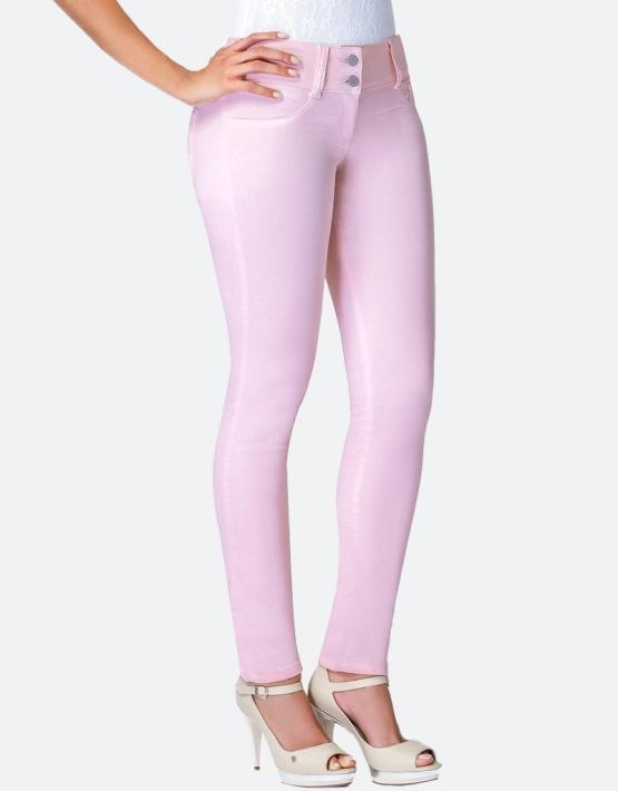 wonderbutt-pink1