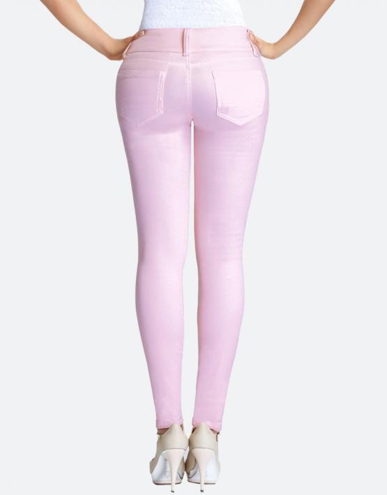 wonderbutt-pink2
