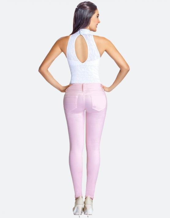 wonderbutt-pink3