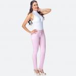 wonderbutt-pink4