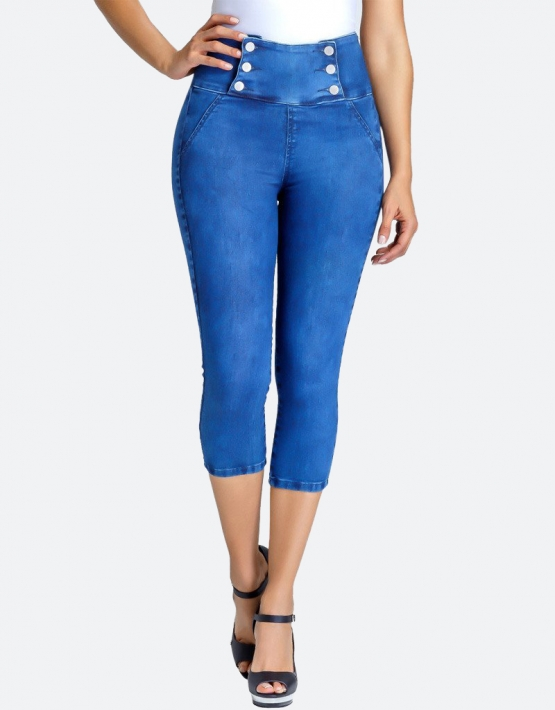 wonderwaist-capri-blue1