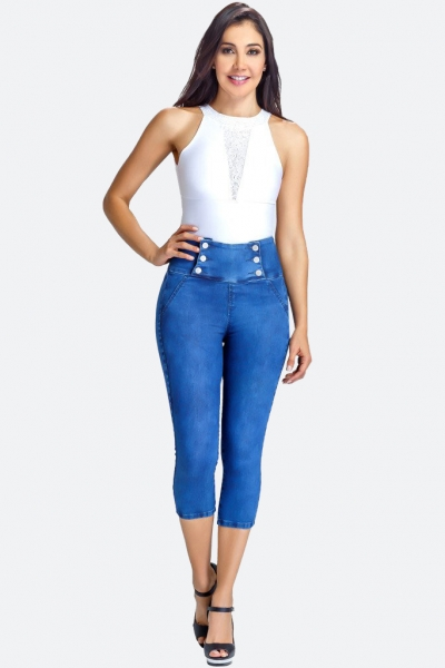 wonderwaist-capri-blue4