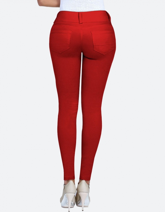 wonderwaist-red1